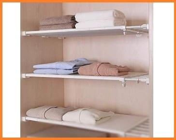 Mensole per armadio interno   Dove comprare Armadi Online