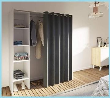 Cabina armadio legno | Dove comprare Armadi Online